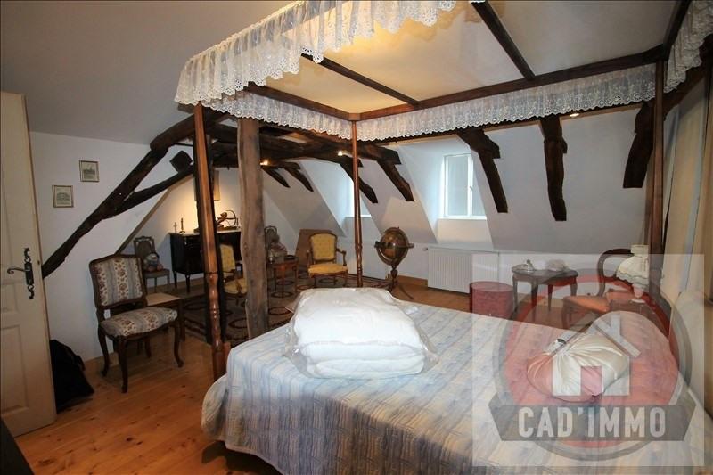 Deluxe sale house / villa Bergerac 430000€ - Picture 10