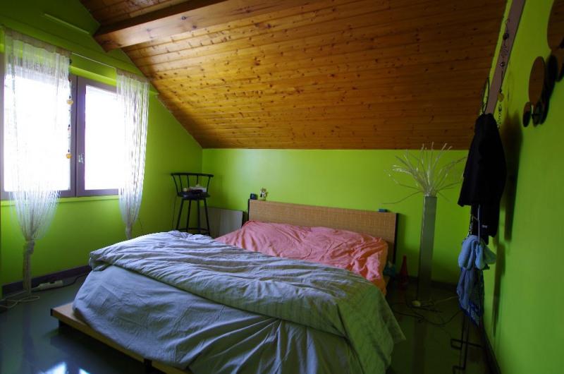 Sale apartment Cholet 169500€ - Picture 4