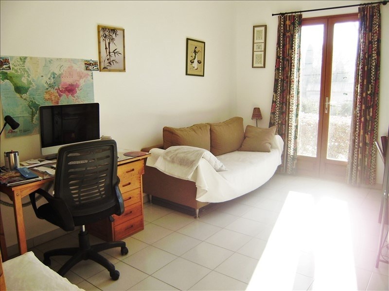 Sale house / villa Pelissanne 435 000€ - Picture 7