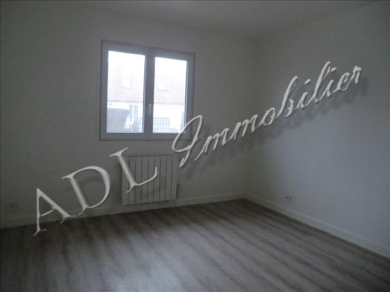 Vente maison / villa Lamorlaye 239000€ - Photo 8