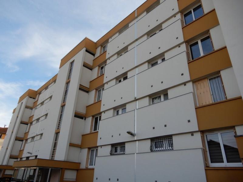 Sale apartment Pont de cheruy 114900€ - Picture 13