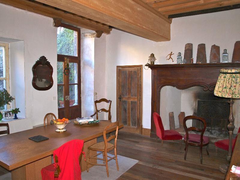 Vente maison / villa Saint lizier 247800€ - Photo 5