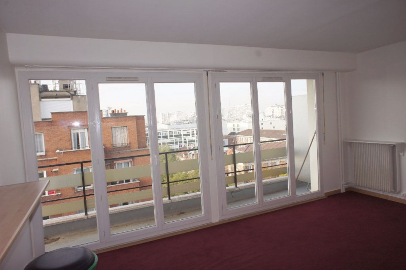 Location appartement Paris 14ème 1084€ CC - Photo 4