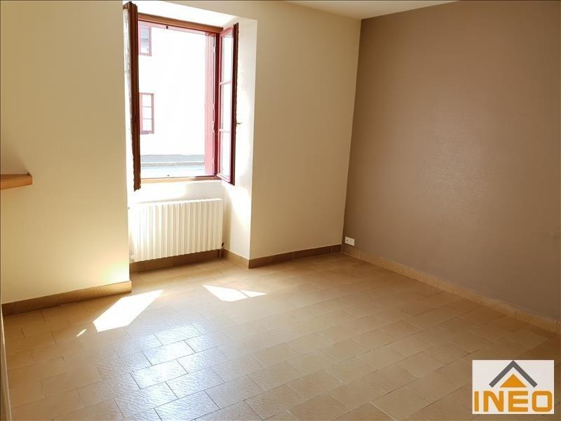 Vente maison / villa Pace 209000€ - Photo 5