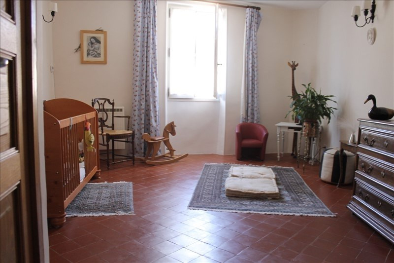 Sale house / villa Le barroux 316 000€ - Picture 4