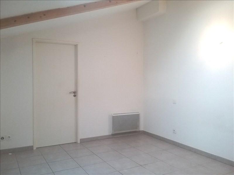 Rental apartment Lunel 595€ CC - Picture 6