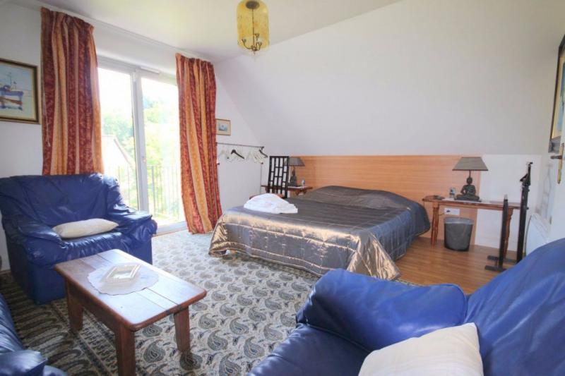 Deluxe sale house / villa Le touquet paris plage 797000€ - Picture 15