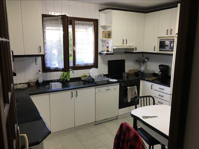 Venta  casa Hendaye 388000€ - Fotografía 2