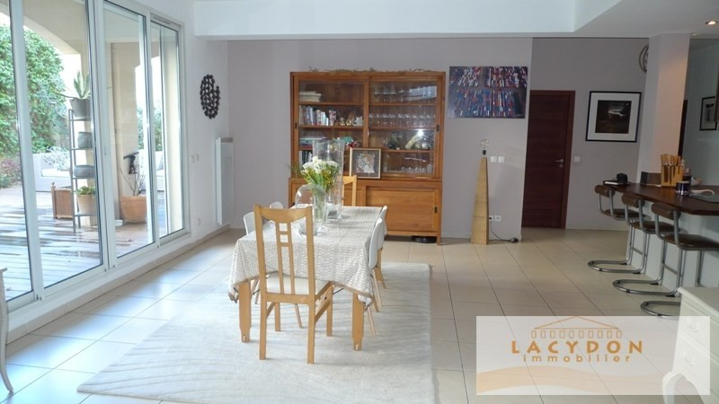 Deluxe sale apartment Marseille 1er 485 000€ - Picture 6