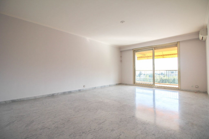 Sale apartment Nice 421 000€ - Picture 2