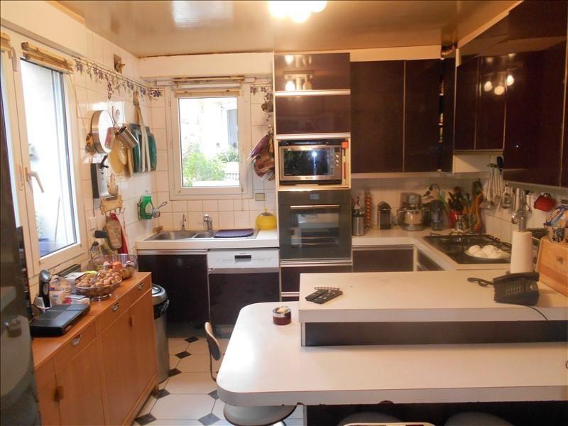 Vente de prestige maison / villa Rueil malmaison 1750000€ - Photo 7