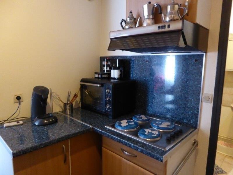 Location appartement Lagny sur marne 765€ CC - Photo 6