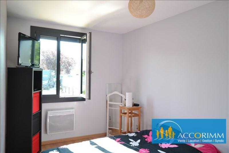 Venta  casa Mions 349000€ - Fotografía 7