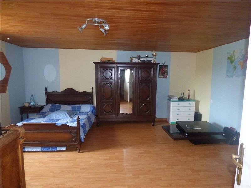 Vente maison / villa Begard 225500€ - Photo 7