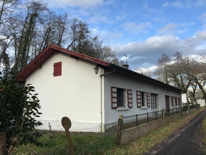 Vente maison / villa Dax 183000€ - Photo 4