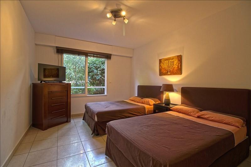 Vente de prestige appartement Ajaccio 693000€ - Photo 4