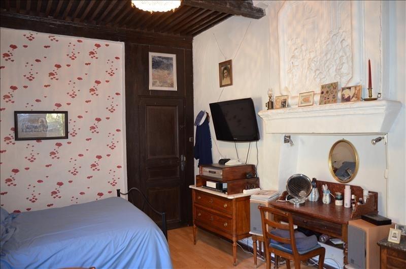 Vente de prestige maison / villa Vallon pont d arc 613600€ - Photo 15