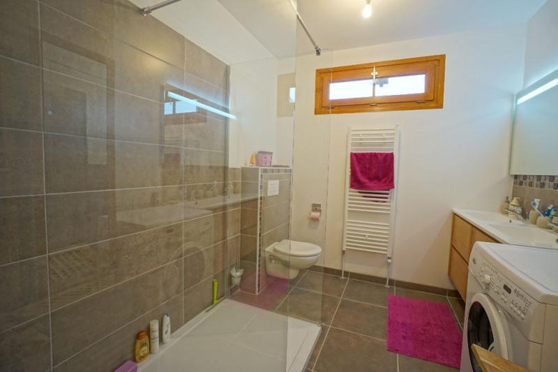 Vente maison / villa Les andelys 140000€ - Photo 6