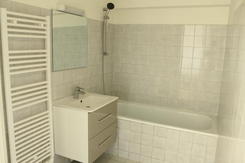 Vente appartement Toulouse 130000€ - Photo 6