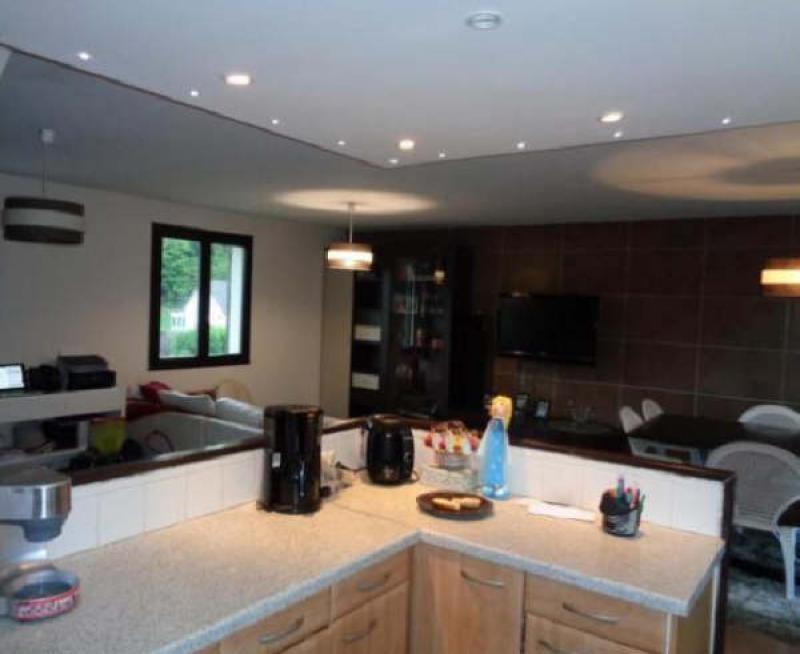 Sale house / villa Magny en vexin 205800€ - Picture 3