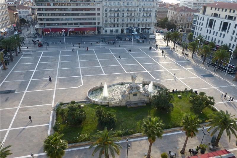 Location appartement Toulon 1730€ CC - Photo 3