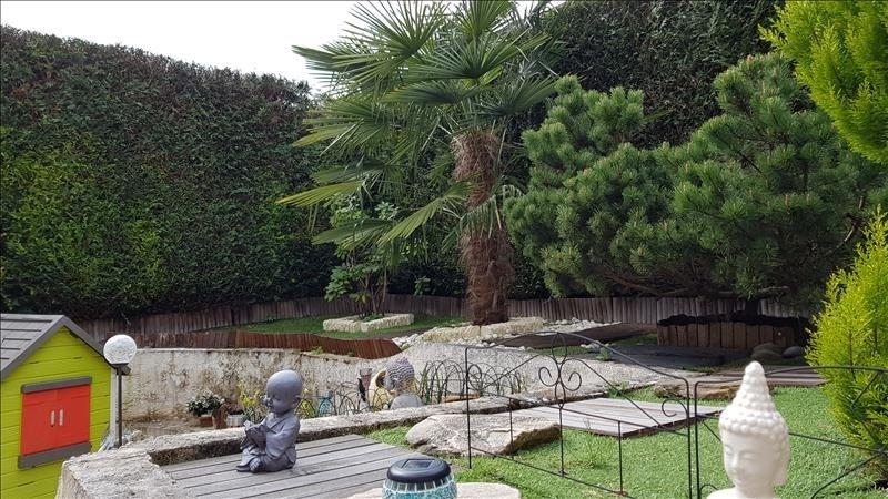 Vente maison / villa Ormesson sur marne 468000€ - Photo 2