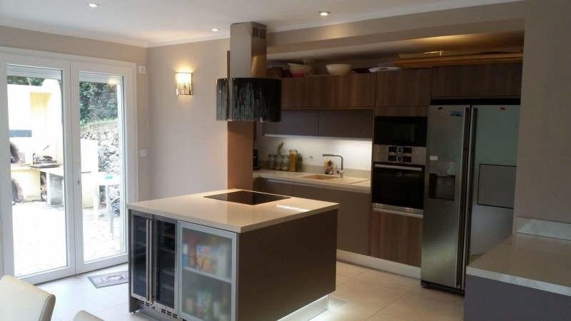 Produit d'investissement maison / villa Toulon 550000€ - Photo 4