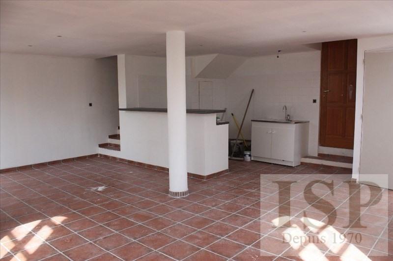 Location appartement Les milles 977€ CC - Photo 2