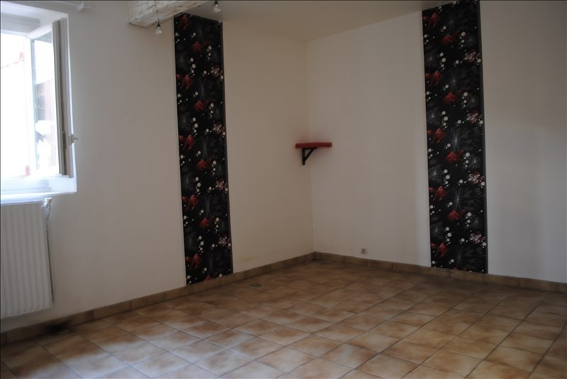 Produit d'investissement immeuble Bleneau 163500€ - Photo 4