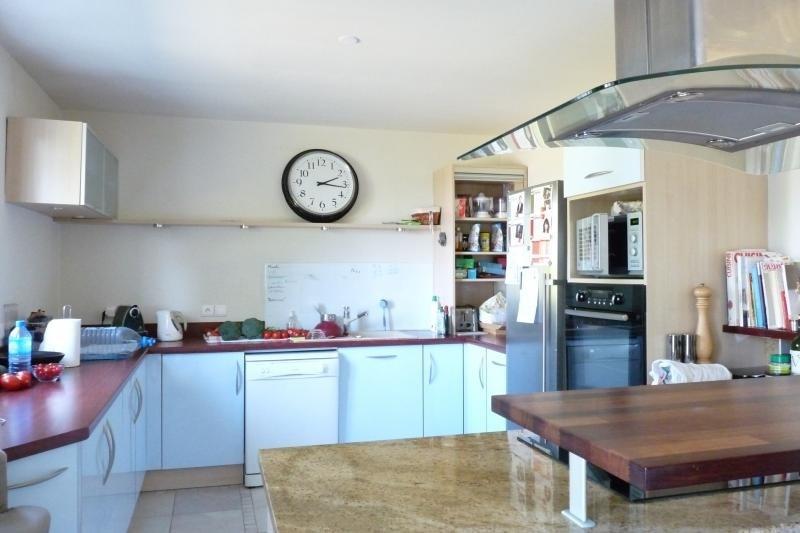 Vente maison / villa Marsinval 590000€ - Photo 7