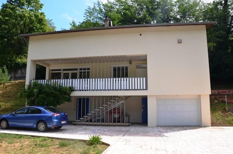Verkoop  huis Vienne 353000€ - Foto 2