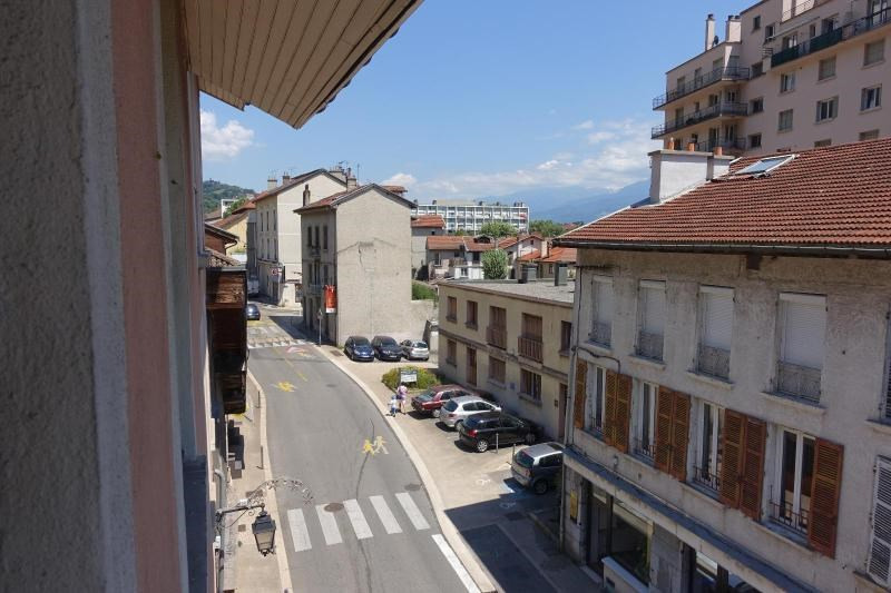 Location appartement La tronche 320€ CC - Photo 7