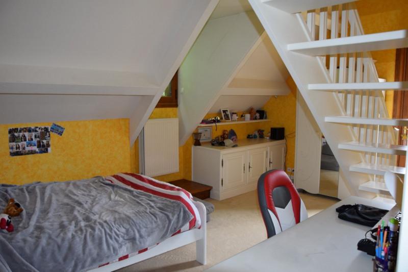 Sale house / villa Raizeux 650000€ - Picture 4