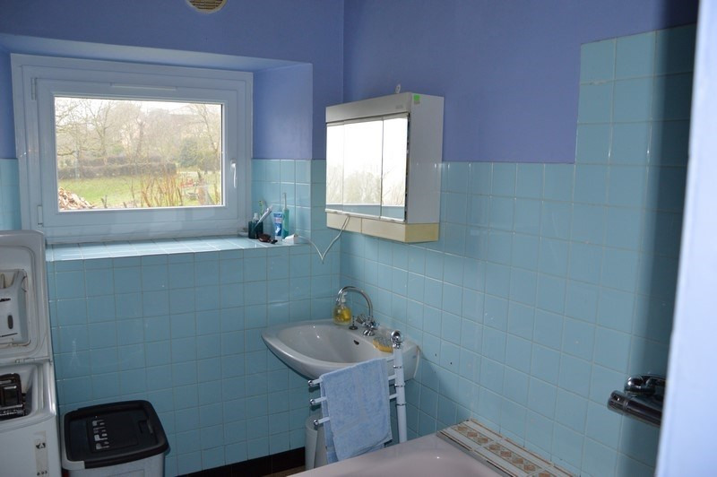 Sale house / villa Figeac 127000€ - Picture 9