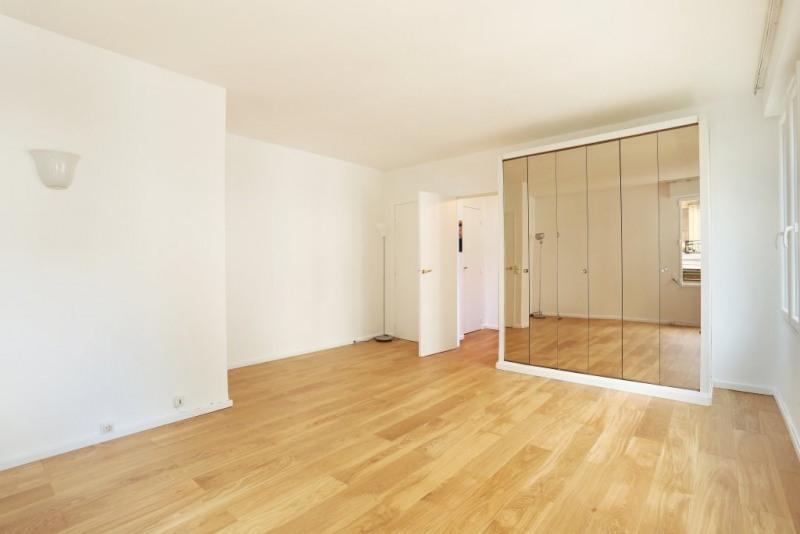 Престижная продажа квартирa Paris 16ème 383000€ - Фото 6