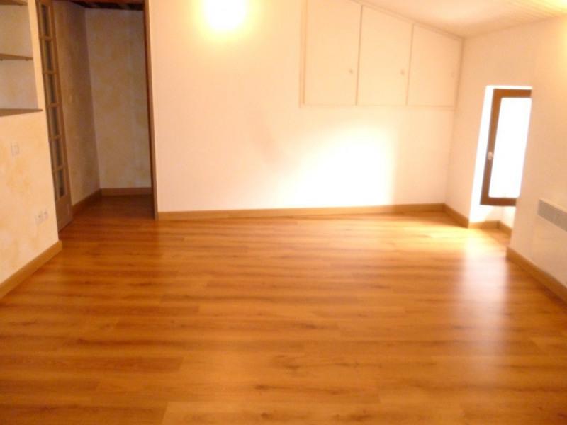 Location appartement Saint-maurice-d'ibie 323€ CC - Photo 7