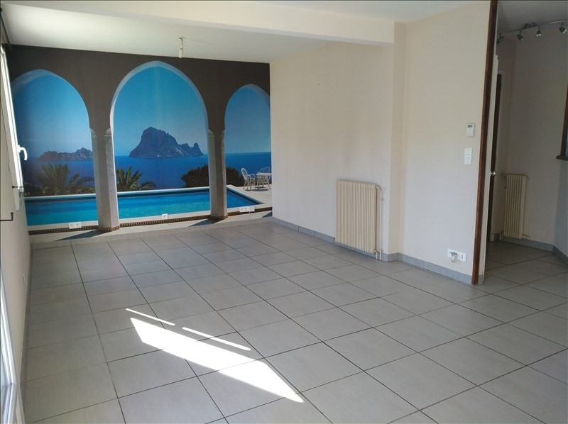 Vente appartement Gan 119000€ - Photo 1