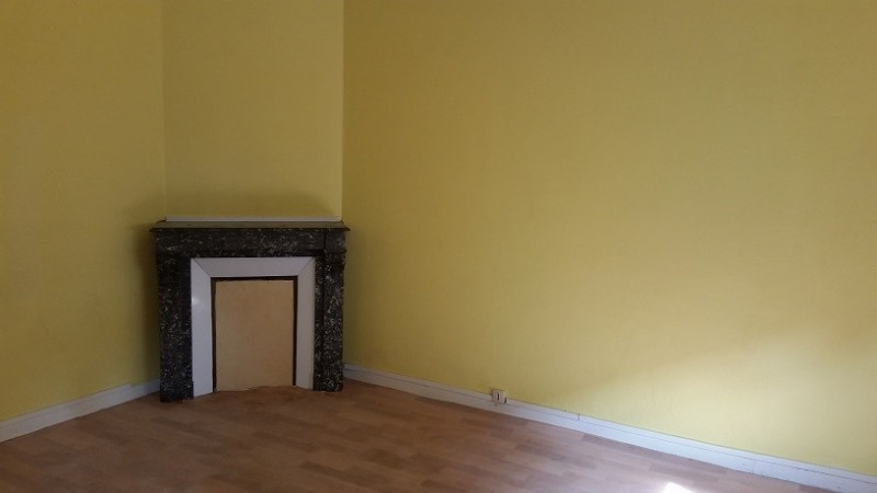 Vente appartement Reims 104 000€ - Photo 4
