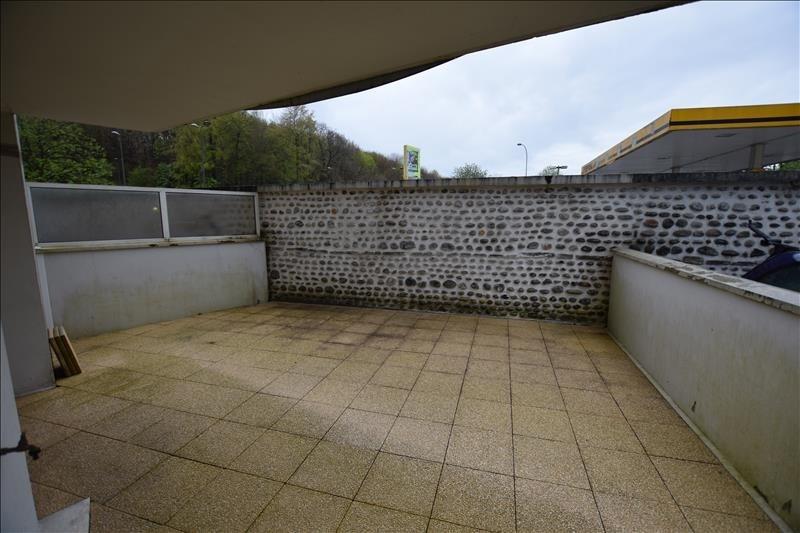 Venta  apartamento Pau 109000€ - Fotografía 4