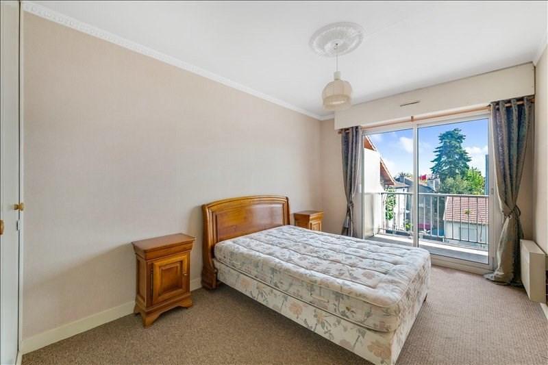Venta  apartamento Vitry sur seine 399000€ - Fotografía 5