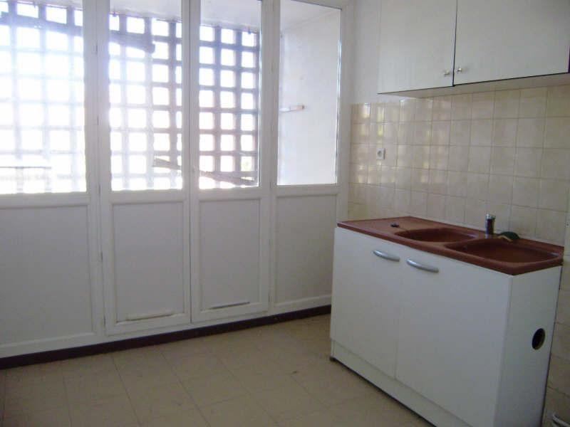 Vente appartement Salon de provence 105000€ - Photo 3