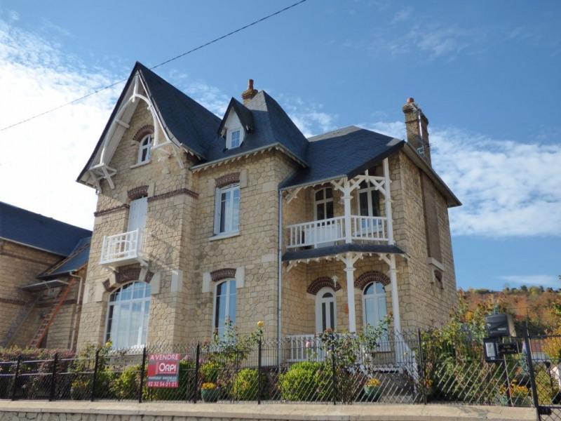 Maison Bourgeoise proche golf le Vaudreuil- Bord d