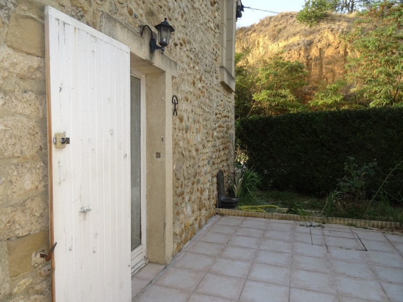 Vente maison / villa Valence 297 000€ - Photo 21