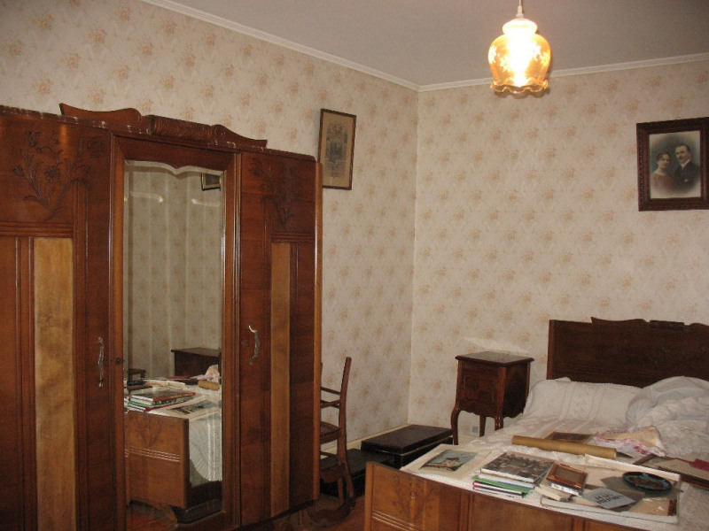 Sale house / villa Les mathes 243500€ - Picture 11