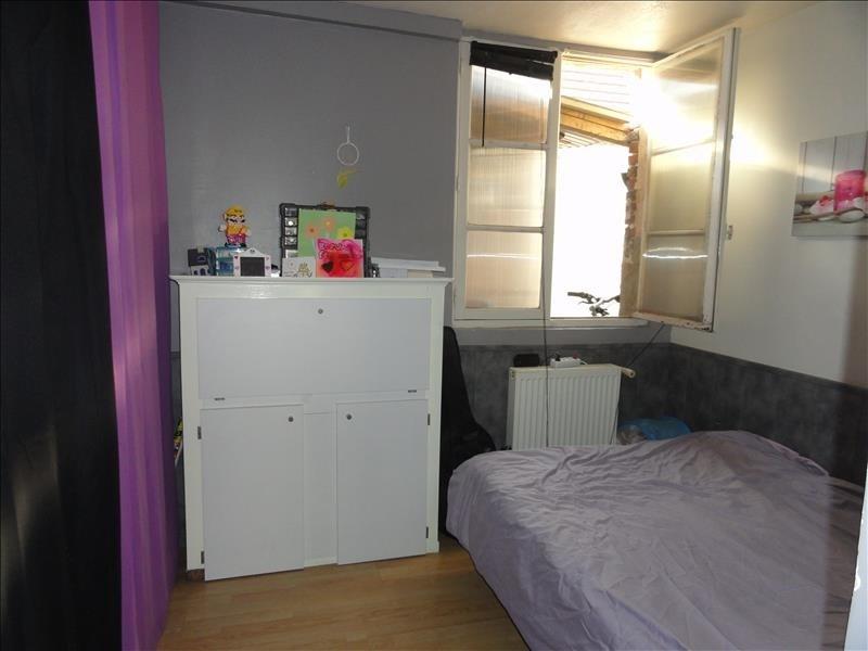 Vente maison / villa Beauvais 124000€ - Photo 3