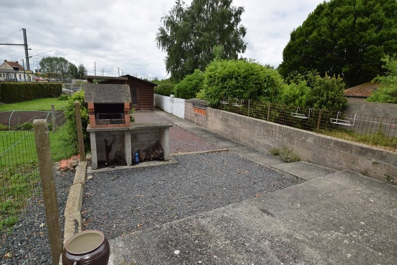 Vente maison / villa Ste marguerite d elle 92000€ - Photo 3
