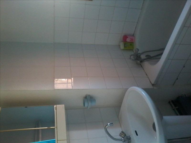 Vente maison / villa St cyprien 153000€ - Photo 6