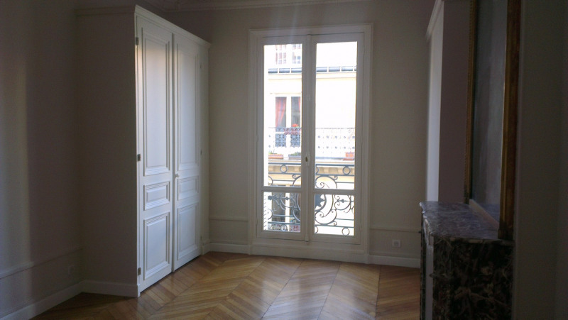 Location appartement Paris 16ème 5 511€ CC - Photo 6