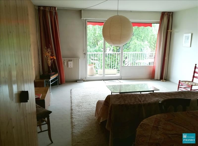 Vente appartement Sceaux 600 000€ - Photo 4
