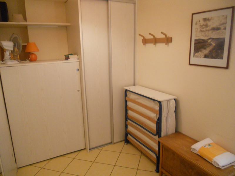 Location vacances appartement Royan 450€ - Photo 5